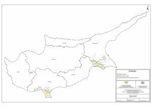 ΕΒΚΑΦ: Διεκδικεί ενοίκιο στις Bρετανικές Βάσεις υποστηρίζοντας ότι του ανήκουν χιλιάδες στρέμματα