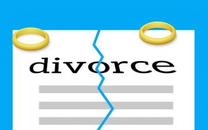 Grounds for Divorce and Related Matters
