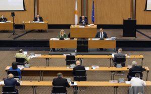 Επιτροπή Θεσμών: Ο Κώδικας Δεοντολογίας των βουλευτών πρέπει να γίνει πιο απλός και εύχρηστος