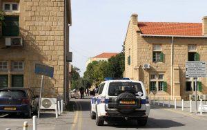 Το e-justice στα κυπριακά δικαστήρια σε webinar με συμμετοχή Υπ. Δικαιοσύνης – Υφυπ. Καινοτομίας