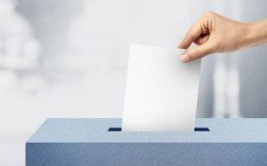 Η Ολομέλεια της Βουλής απέρριψε την πρόταση νόμου για οριζόντια ψηφοφορία στις βουλευτικές – Δείτε τις θέσεις των κομμάτων