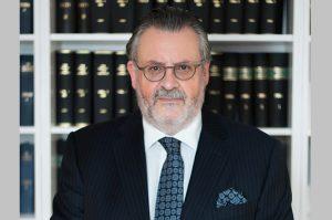 Χ. Κληρίδης: Είμαι έτοιμος να συνεργαστώ με τη νέα ηγεσία της Δικαιοσύνης ως Πρόεδρος του ΠΔΣ – Έχω ετοιμάσει ομάδα δικηγόρων που θα κατέλθουν μαζί μου στις εκλογές