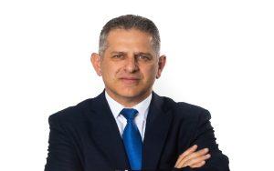Κ. Θεοδωρίδης: Ανακοίνωσε επίσημα την υποψηφιότητα του στη θέση του Προέδρου του Παγκύπριου Δικηγορικού Συλλόγου