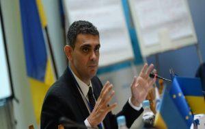 K. Παρασκευά: Η κριτική των δικαστικών αποφάσεων περνά σε μια καινούρια φάση μέσα από το ερευνητικό έργο των Νομικών Σχολών της Κύπρου