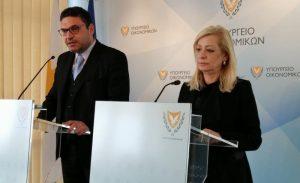 Δείτε τα νέα σχέδια του Υπουργείου Εργασίας, Πρόνοιας και Κοινωνικών Ασφαλίσεων για το πακέτο στήριξης της οικονομίας