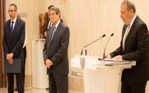 Γ. Σαββίδης: Θα εργαστούμε για ανύψωση του κύρους και της εμπιστοσύνης των πολιτών προς τους θεσμούς (pics)