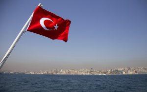 O τουρκικός αναθεωρητισμός