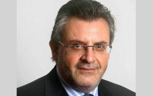 Χ. Κληρίδης:  Είναι άκρως αναχρονιστική η πρόνοια να υποχρεώνονται οι Δικηγόροι να προσέρχονται στις κάλπες μόνο στην Λευκωσία
