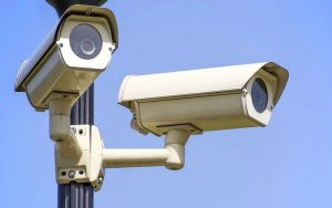 Δικαίωμα πρόσβασης σε κλειστό κύκλωμα παρακολούθησης – Διαβάστε την απόφαση