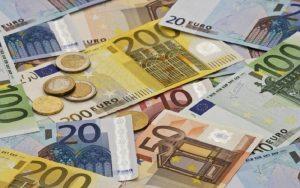 Στην Ολομέλεια ο νέος συμπληρωματικός προϋπολογισμός €231 εκατομμυρίων – Δείτε τι περιλαμβάνει
