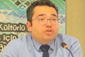 Ν. Κυριάκου: Ανάγκη αναθεώρησης του θεσμικού ρόλου του Γενικού Εισαγγελέα