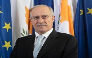 Δηλώσεις Κυβερνητικού Εκπροσώπου για την GRECO και για την επαναλειτουργία των οδοφραγμάτων