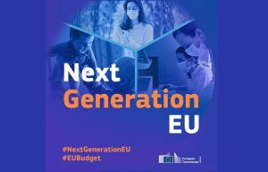 Q & A: Next Generation EU – Legal Construction