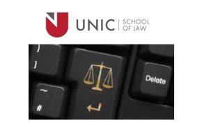 Σύγχρονα Θέματα Δικαιοσύνης Eπ 4: Περί Θέμιδος και Μεταρρύθμισης – Από τη Σύγχρονη Δίκη στην Ηλεκτρονική Δικαιοσύνη 🗓
