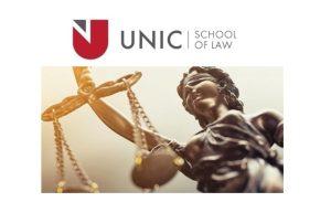 «Σύγχρονα Θέματα Δικαιοσύνης» Επ. 3: Προκλήσεις της Σύγχρονης Δικηγορίας στην Ελλάδα και στην Ευρώπη 🗓