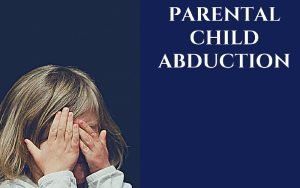 Child abduction: The Hague Convention and Cyprus Law