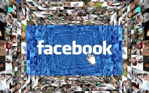 Επ. Προσωπικών Δεδομένων:Απορρίφθηκε παράπονο για δημοσίευση φωτογραφίας στο Facebook χωρίς συγκατάθεση
