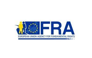 Διορισμός Λοττίδη – Καλλιτσιόνη στο Διοικητικό Συμβούλιο του Οργανισμού Θεμελιωδών Δικαιωμάτων ΕΕ