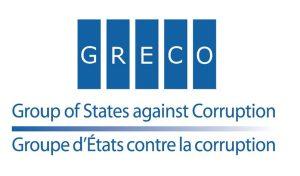 Toν Οκτώβριο η δεύτερη Έκθεση Συμμόρφωσης της GRECO – Δεν ευσταθούν δημοσιεύματα περί μη συμμόρφωσης στην παρούσα φάση