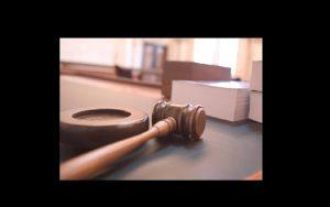 Αναβολή υπόθεσης απάτης με άστεγους λόγω αιτήματος νομικής αρωγής