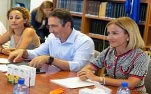 Yπ. Δικαιοσύνης: Λήψη μέτρων για σφαιρική και συντονισμένη προώθηση της ισότητας των δύο φύλων
