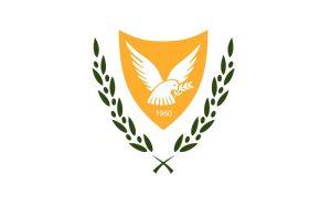 """Προεδρία της Δημοκρατίας για Αγία Σοφία: Θα καταγγείλουμε με τον """"πιο έντονο τρόπο"""" τη νέα πρόκληση της Τουρκίας"""