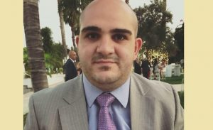 Ντέμης Μαρκίδης: «Οι δικηγόροι αντιμετωπίζονται ωσάν να είναι ο τελευταίος τροχός της αμάξης»