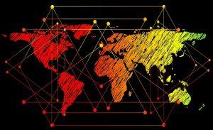 Η διεθνής πολιτική ως αντικείμενο δημοσίου διαλόγου και επιστημονικής ειδίκευσης