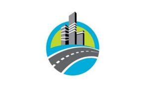 Δημόσια Διαβούλευση για το Νομοσχέδιο με τίτλο «ο περί Διαχείρισης της Ασφάλειας των Οδικών Υποδομών (Τροποποιητικός) Νόμος του 2021»