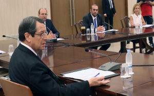 Με την έγκριση του Υπουργικού η μισθολογική ανέλιξη των αστυνομικών – Δείτε το σχόλιο της Υπουργού Δικαιοσύνης