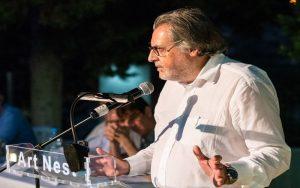 Χ. Κληρίδης: Αλαλούμ και προσπάθεια επιβολής ενός θνησιγενούς συστήματος – H μεταρρύθμιση ήταν προβληματική