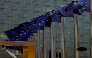 Προθεσμία μιας εβδομάδας δίνει στην Τουρκία η ΕΕ πριν αποφασίσει πώς θα αντιδράσει