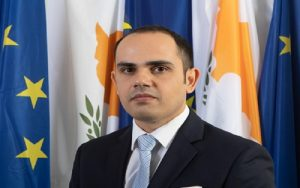 Δηλώσεις του Αναπληρωτή Κυβερνητικού Εκπροσώπου μετά τη συνεδρία του Υπουργικού Συμβουλίου