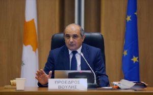 Μέχρι τις 17 Ιουλίου η Βουλή θα αποφασίσει για τη δημοσιοποίηση της Λίστας Γιωρκάτζη