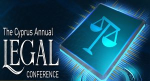 IMH 2nd Cyprus Legal Conference
