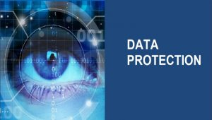 Data protection webinar: Are digital identity programmes being implemented with privacy by design?