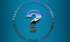 Συχνές Ερωτήσεις και Απαντήσεις σχετικά με την τροποποίηση του περί Εμπορικών Σημάτων Νόμου