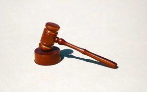 Kαταστράφηκε όχημα με διάταγμα Δικαστηρίου – Στη φυλακή ο ιδιοκτήτης