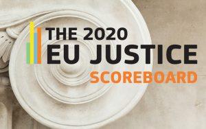 Κύπρος και Ελλάδα στις τρείς χώρες με την υψηλότερη αναλογία δικηγόρων στην Ευρώπη