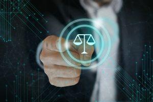 Ποινική Δικονομία: Σκέψεις περί την διπλότητα ή πολλαπλότητα κατηγορίας και τροποποίηση κατηγορητηρίου
