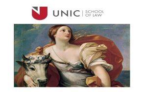 Σύγχρονα Θέματα δικαιοσύνης, Επ. 5: «Οι Επιπτώσεις της Πανδημίας στην Πολιτική και Οικονομική Διακυβέρνηση της ΕΕ» 🗓