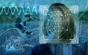 Court of Appeal warns of race bias in facial recognition technology