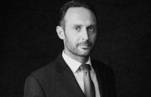 Δημήτρης Καλλένος: Στόχος μου η ενεργή συμμετοχή όλων στην αναβάθμιση της Δικαιοσύνης και του δικηγορικού επαγγέλματος – Διαβάστε τη συνέντευξη