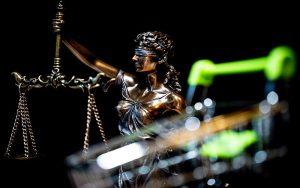 Πρακτική καθορισμού τιμών μεταπώλησης, εκπτώσεις και όροι πίστωσης – Η CMA αποφασίζει