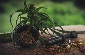 Ρυθμίζεται η συνταγογράφηση της φαρμακευτικής κάνναβης – Νέοι κανονισμοί από τη Βουλή