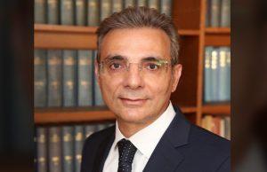Λ. Βραχίμης: Δικαστηριακή μεταρρύθμιση γίνεται μόνο μια φορά κάθε πενήντα χρόνια και δεν μπορεί να γίνει χωρίς τους δικηγόρους