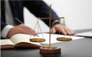 Εναρμόνιση νομοθεσίας κατά της νομιμοποίησης εσόδων από παράνομες δραστηριότητες με ευρωπαϊκή οδηγία