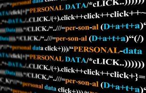 ΗΠΑ – ΕΕ: Ξεκίνησαν οι διαπραγματεύσεις για τη νέα συμφωνία προσωπικών δεδομένων