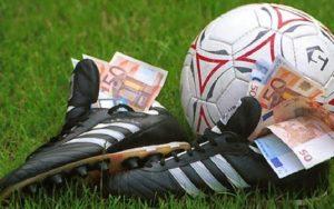 Τριάντα τρείς κλήσεις σε ποδοσφαιρικά σωματεία για υποθέσεις χειραγώγησης αγώνων από την Επ. Δεοντολογίας