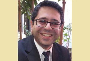 Οι Οικειοθελείς Παροχές του Εργοδότη προς τον Εργοδοτούμενο του και η προστασία του 13ου μισθού στην Κυπριακή Έννομη Τάξη